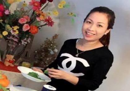 Phát hiện tung tích của nữ Việt kiều mất tích bí ẩn khi đi chợ