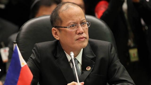 Máy bay Philippines vẫn thách thức Trung Quốc ở biển Đông