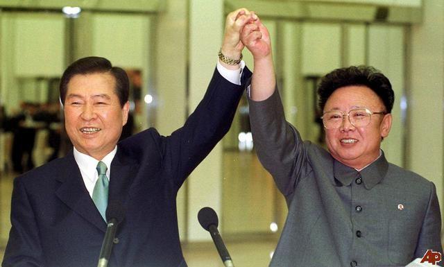 Hàn - Triều bất đồng, không tổ chức hội nghị thượng đỉnh