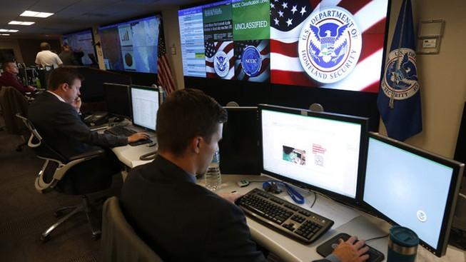 Mỹ hỗ trợ Nhật Bản chống tin tặc từ Trung Quốc