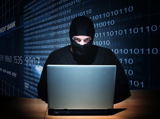 Tin tặc Trung Quốc đăng tin đe dọa về Biển Đông