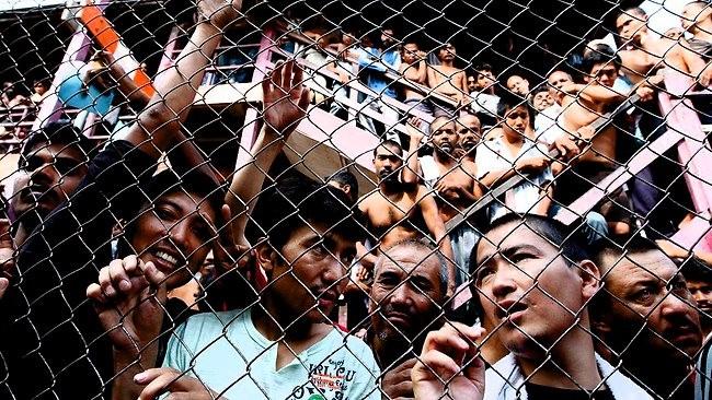 Chấn động: Úc trả tiền cho tàu buôn người để 'yên thân'