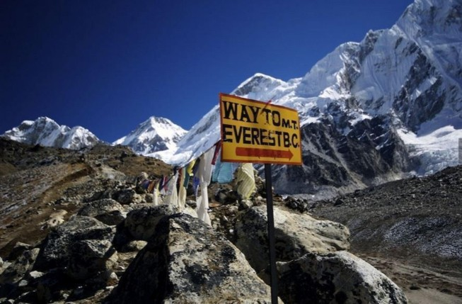10 nhận định mà ngành du lịch thường xuyên nhầm lẫn