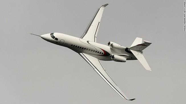 Sắp phát minh cánh máy bay tự lành như da người?