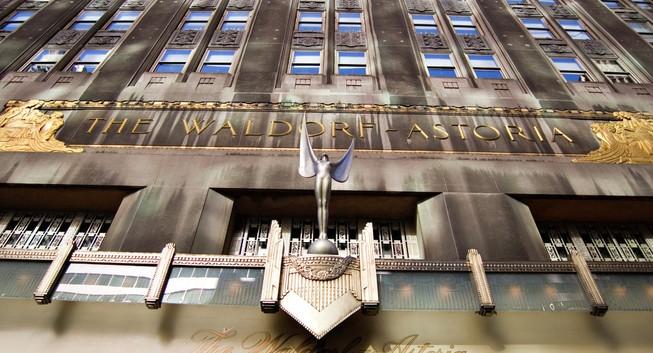 Bộ Ngoại giao Mỹ từ chối họp ở khách sạn Trung Quốc