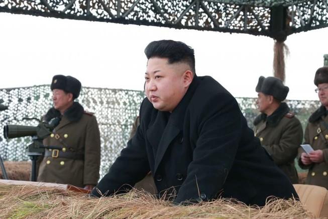 """Triều Tiên bất ngờ nằm ngoài """"sổ đen"""" của Mỹ"""