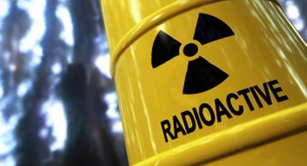 Ukraine cảnh báo rò rỉ phóng xạ tại Donetsk