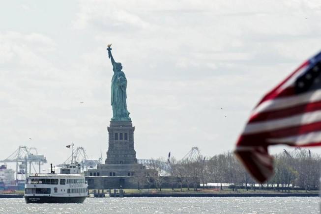 Mỹ báo động nguy cơ khủng bố Ngày Quốc khánh
