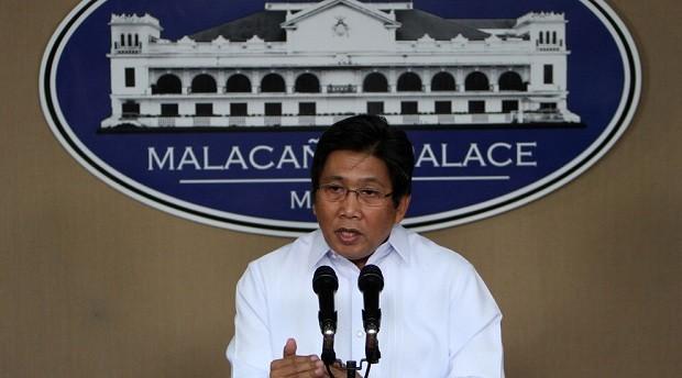Philippines quyết không đàm phán với Trung Quốc