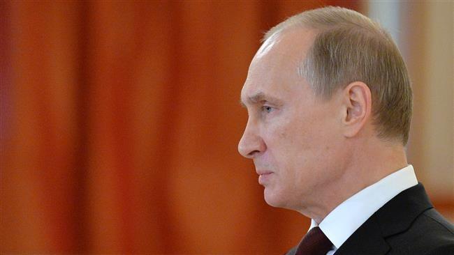 Gián điệp Mỹ đã theo dõi Tổng thống Putin nhiều thập kỷ
