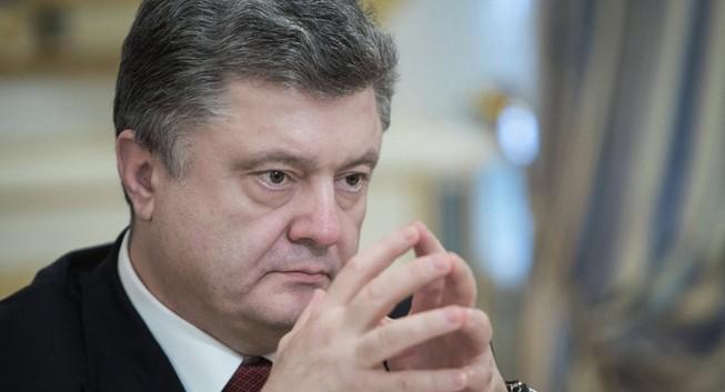 Kiev sẽ giành lại quyền kiểm soát Donbass cuối năm 2015