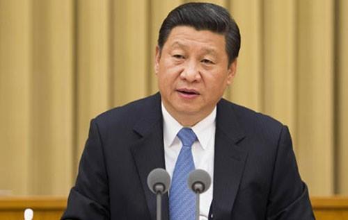 Cựu quan chức chống tham nhũng Trung Quốc bị điều tra tham nhũng