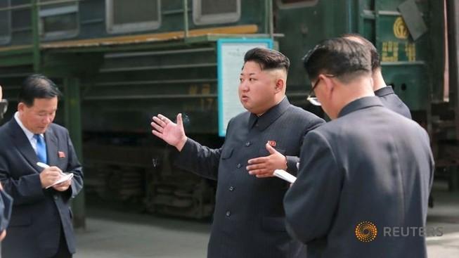 Triều Tiên không hứng thú thỏa thuận hạt nhân với Mỹ
