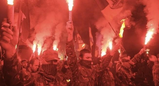 Chính trị gia Nga: Ukraine lại rục rịch đảo chính