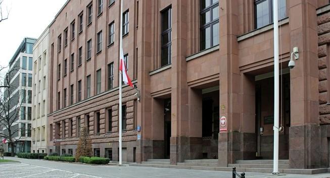 Chính trị gia sợ Đức và Ukraine 'chia phần' Ba Lan