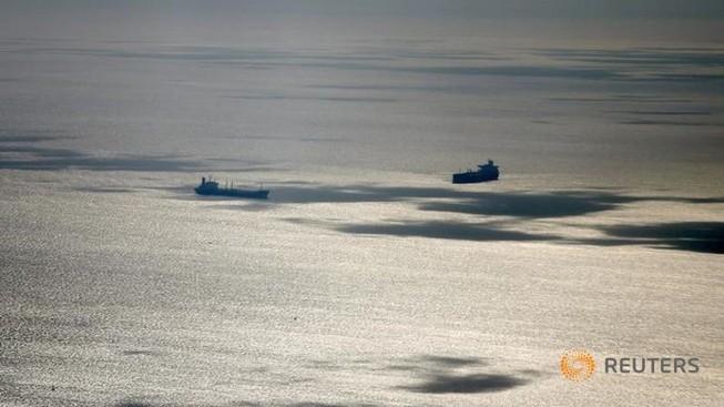 Malaysia, Indonesia triển khai đội phản ứng nhanh trên biển