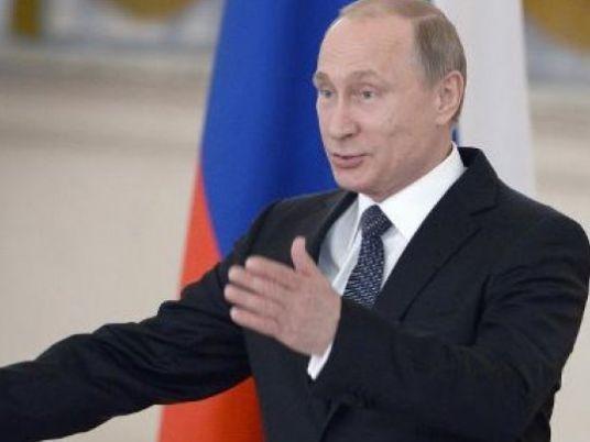 Nga 'bật đèn xanh' cho Ai Cập và UAE mua Mistral