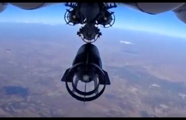 Đại sứ Mỹ tại NATO: Nga có bộ binh, thiết giáp tại Syria
