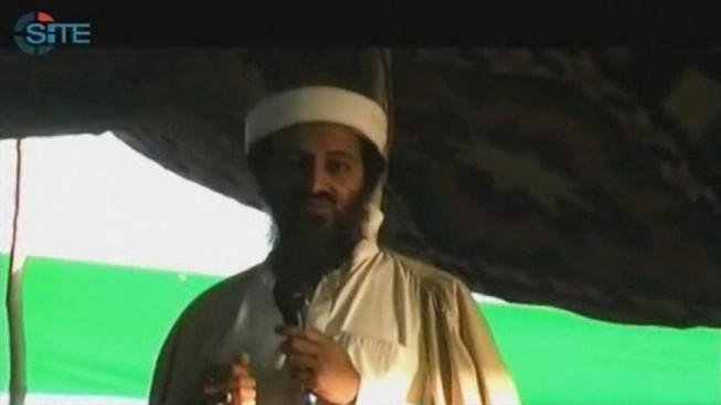 Pakistan che giấu chỗ của trùm khủng bố Bin Laden?
