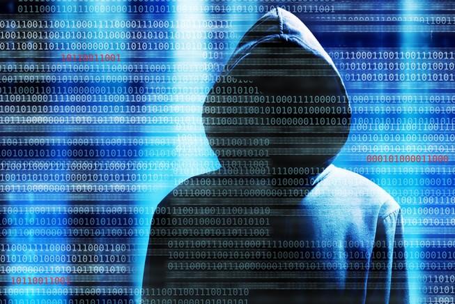 Anh triển khai lực lượng giám sát Dark Web
