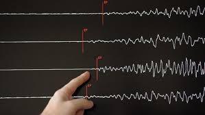 Động đất mạnh 7 độ Richter đánh vào bờ biển Nhật Bản