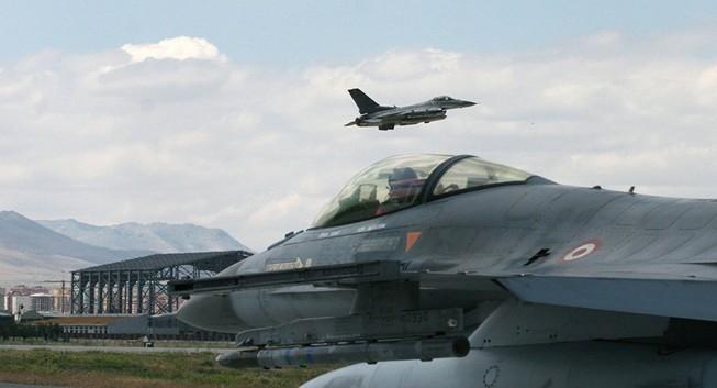 Thổ Nhĩ Kỳ lập mưu bắn rơi máy bay Nga trước 6 tuần?