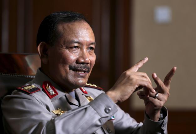 Cảnh báo Indonesia đối mặt nguy cơ khủng bố 'đẫm máu hơn'