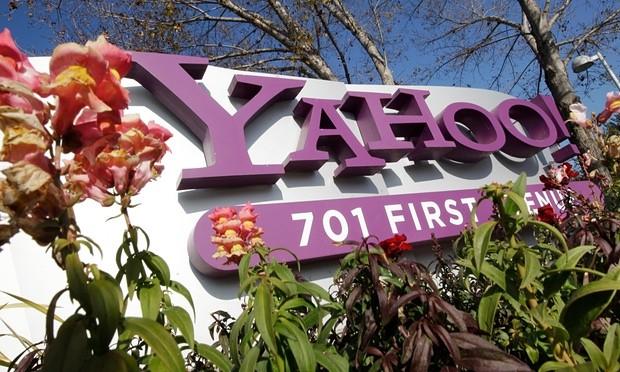 Yahoo Nhật Bản bị tố 'bán' 12 tấn ngà voi trong vòng hai năm