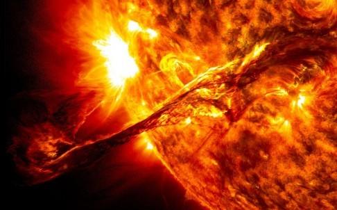 Trung Quốc sắp gây chấn động với 'mặt trời nhân tạo'