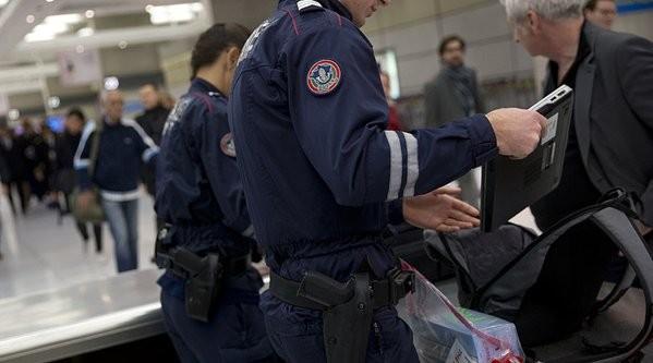 90 phần tử đánh bom đe dọa khuynh đảo châu Âu
