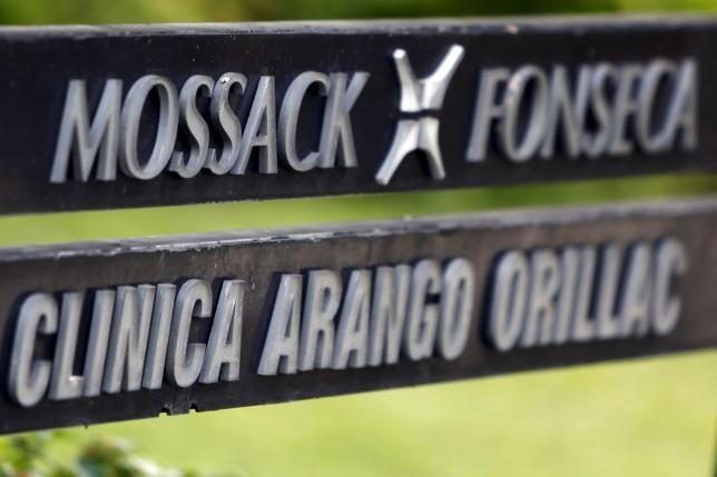 Úc điều tra hàng trăm công ty trốn thuế sau rò rỉ 'Tài liệu Panama'