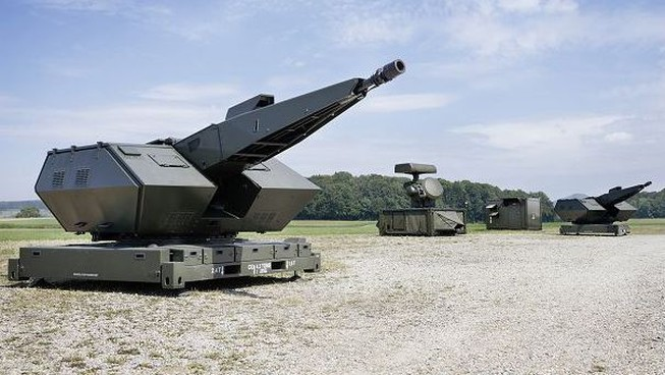 Indonesia sẽ lắp đặt hệ thống tên lửa ở biển Đông