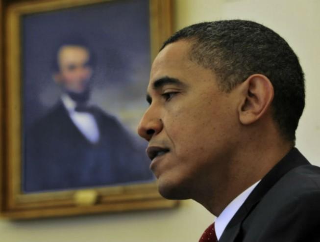 Báo Triều Tiên gửi thư 'giả tưởng' cho ông Obama