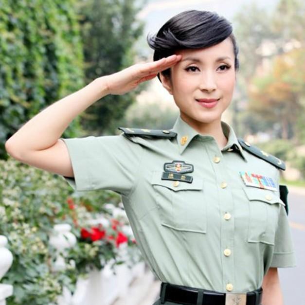 Hé lộ số phận của 'bồ chung' hơn 10 tham quan Trung Quốc