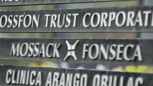 Kỹ thuật viên đánh cắp dữ liệu Mossack Fonseca bị bắt