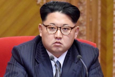 Gọi điện thoại ra nước ngoài tại Triều Tiên có thể bị xử bắn