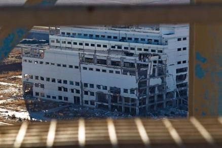 Tập đoàn hàng đầu của Pháp đóng thuế 'bảo kê' cho IS