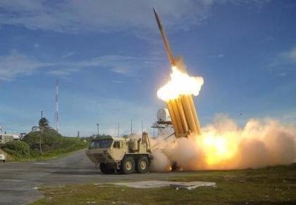Triều Tiên giận dữ đòi dìm Hàn Quốc 'trong biển lửa'