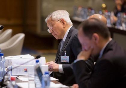8 câu hỏi lớn trước phán quyết vụ kiện biển Đông - phần 2