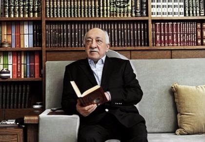Tổng thống Thổ Nhĩ Kỳ cáo buộc ai đã gây ra đảo chính?