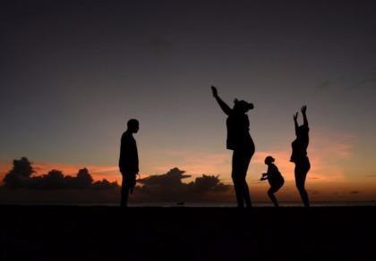 Lười thể dục khiến thế giới 'mất trắng' 67,5 tỉ USD/năm