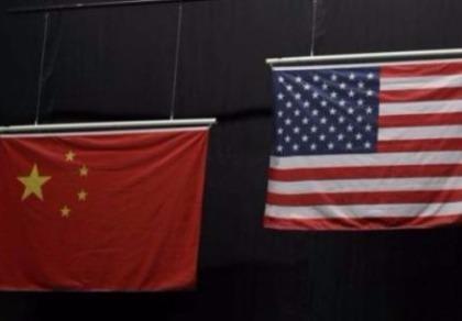 Truyền hình Trung Quốc giận dữ vì Olympic Rio treo cờ 'dỏm'