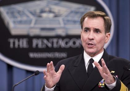 Mỹ công khai nguyên nhân số tiền 400 triệu USD gửi cho Iran
