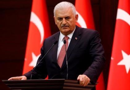 Thổ Nhĩ Kỳ tuyên bố sẽ can thiệp sâu hơn vào Syria