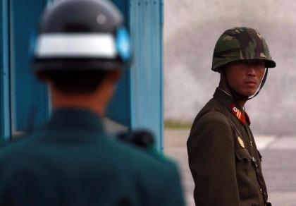 Nỗi lo sợ 'khủng bố Triều Tiên' tại Trung Quốc