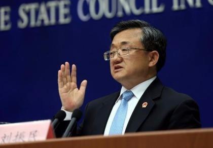 Thứ trưởng Trung Quốc bóng gió Mỹ-Nhật gây bất hòa về biển Đông