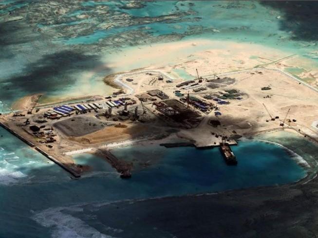 5 năm tới, Trung Quốc sẽ đưa hạt nhân ra biển Đông