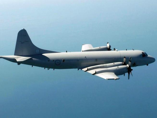 Trung Quốc cảnh báo Úc nên 'cẩn trọng' trên biển Đông