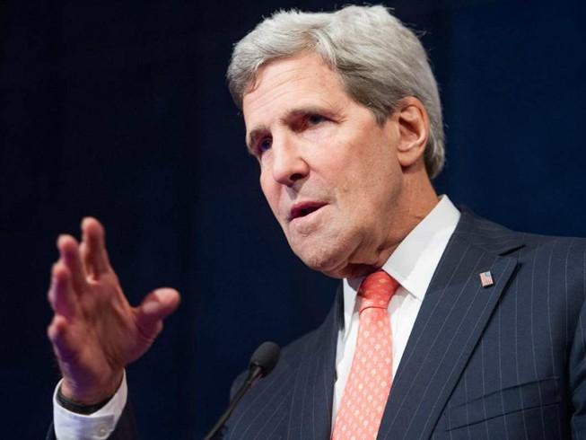 Ngoại trưởng Mỹ bất ngờ nặng lời với Bình Nhưỡng