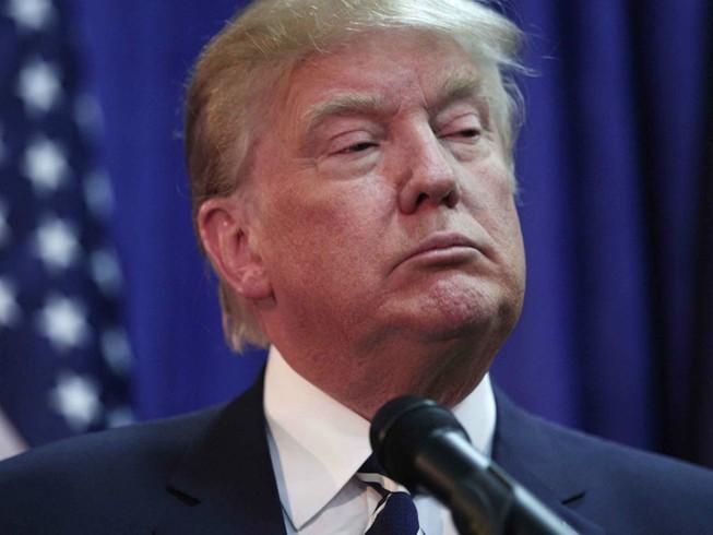 Liệu các đại cử tri có 'cướp' chiến thắng của Trump?